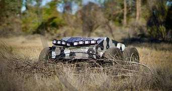 Техника войны: Австралийский истребитель танков Jaeger-C. Робот-собака Spot в Чернобыле