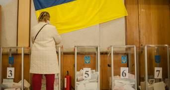 У Бердянську голову ДВК підозрюють у підробці виборчої документації
