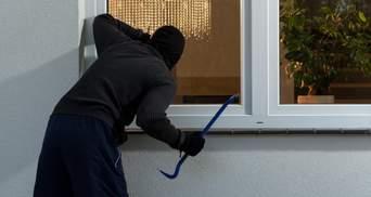 У Львові 89-річна бабуся допомогла затримати грабіжника: фото