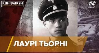 Пройшов Радянсько-фінську війну, Другу світову і В'єтнам: унікальна історія героя трьох армій