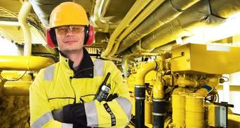 Безпека праці на підприємствах стала показником престижу: дослідження МОП