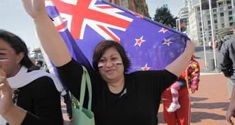 В Новой Зеландии на референдуме решали судьбу эвтаназии и каннабиса: неожиданные результаты