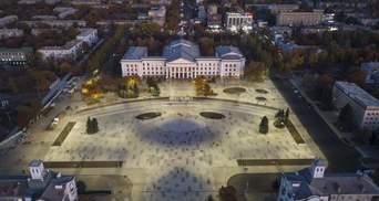 Когда состоится второй тур выборов в Краматорске: дата