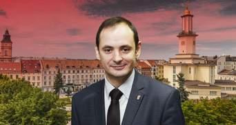 Хто став мером Івано-Франківська та скільки партій пройшли до міськради: результати виборів