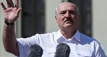 Це можуть бути останні кроки диктатора, – експерт про звільнення чиновників у Білорусі