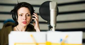 В Україні запрацювала білоруська онлайн-школа: що відомо