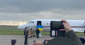 Я – чинний військовослужбовець України, – Марків про плани на майбутнє