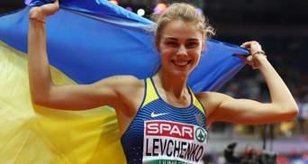 30% украинцев будут регулярно заниматься спортом: Кабмин утвердил соответствующую стратегию