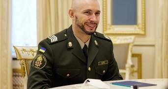 Марків планує позиватися до Європейського суду з прав людини, – Денісова