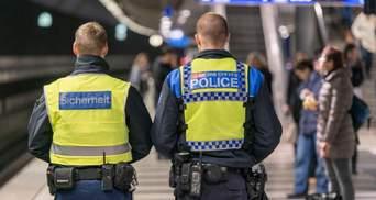 В Швеции суд оправдал двух украинцев, которых ранее приговорили к пожизненному