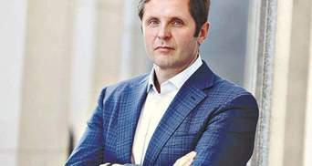 """Медведчук подтвердил, что """"слуга народа"""" Холодов был на свадьбе его пасынка"""