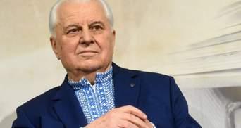 """Україна наполягає на обміні полонених """"всіх на всіх"""" до 15 грудня"""