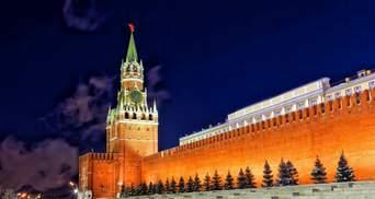"""У Кремлі відреагували на запропонований Україною """"План спільних кроків"""" щодо Донбасу"""