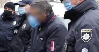 У Києві роми жорстоко вбили матір-одиначку: спочатку змусили продати квартиру