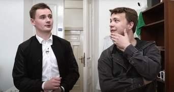 У Білорусі відкрили кримінальні справи проти засновників NEXTA-Live
