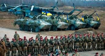РНБО внесла пропозиції до бюджету-2021 щодо нацбезпеки та оборони: Зеленський підписав указ