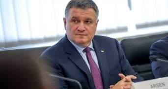 Маркив вернулся на родину свободным человеком благодаря принципиальной позиции главы МВД, – СМИ