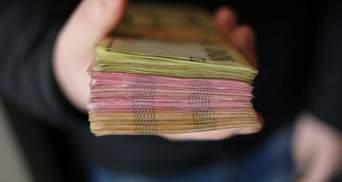 Бюджет-2021 надто оптимістичний, – експерт про закладені мільярди дефіциту