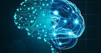 Українцям покажуть серіал про штучний інтелект: що відомо, де дивитися
