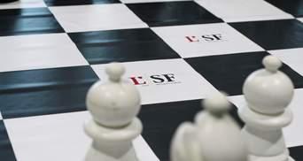 На Львовском форуме по безопасности будут писать стратегию безопасности в Черном море