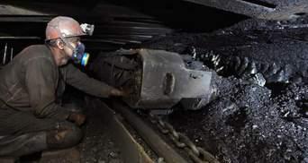 На шахті у Кіровоградській області загинув гірник: деталі