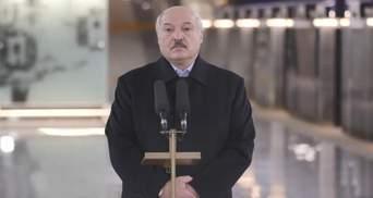 Лукашенко готовий гарантувати перевибори у Білорусі: є умови