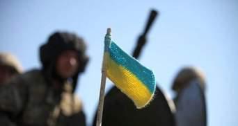 """Предубеждения о """"Плане действий по Донбассу"""": в украинской делегации ТКГ объяснили противоречия"""