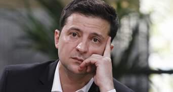 """Рябошапка и другие """"бывшие"""" рассказали, готовы ли вернуться в команду Зеленского"""