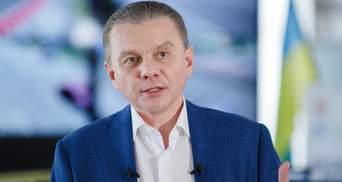 Официальные результаты выборов в Виннице: кто стал мэром, какие партии прошли в горсовет