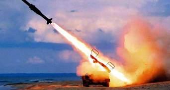 Ядерна зброя в окупованому Криму: військові експерти оцінили загрози