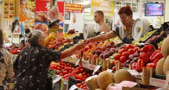 COVID-19 изменил цены на продукты, одежду и недвижимость: что говорят эксперты