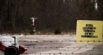 Без будь-яких обмежень: в Мінприроди повідомили, коли можна буде жити в Чорнобилі