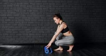 Спортивний етикет: 6 порад для комфортних занять у фітнес-клубі