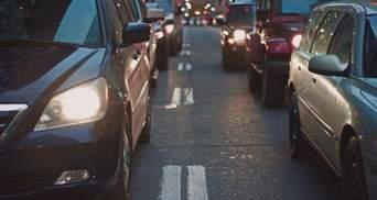 Тренд на электрокары усиливается: как развивается мировая автоиндустрия в 2020 году