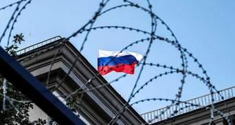 Оккупанты в Крыму откроют так называемое консульство Никарагуа