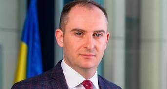 Политэксперты расценивают давление СБУ на Верланова как преследование реформаторов, – СМИ