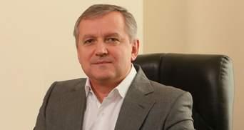 Дело о рекордной взятке: налоговику Ильяшенко сообщили о подозрении – СМИ