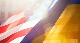"""Оптимистичные прогнозы: в """"Слуге народа"""" оценили сотрудничество с США после победы Байдена"""