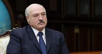 """Ні чорта подібного, не візьмуть Білорусь """"тепленькою"""", – Лукашенко про протестувальників"""