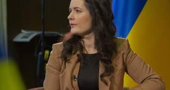 Это вопрос выживания Украины: Скалецкая объяснила, как бороться с COVID-19