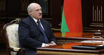 Лукашенко пригрозив приватним підприємствам закриттям: що він вимагає