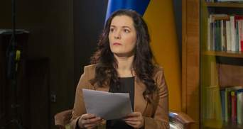 Будет 18 – 20 тысяч больных, – Скалецкая сказала, что украинцев ждет в декабре