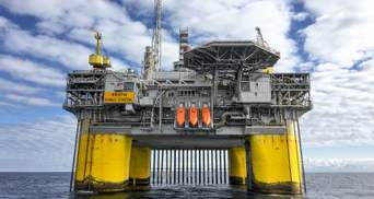 Цены на нефть заметно растут благодаря сокращению запасов: какая цена сейчас
