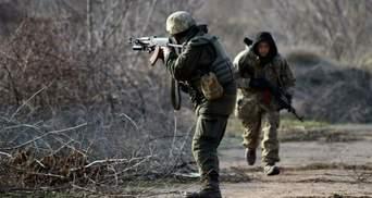 Последствия будут ужасными, – президент Мюнхенской конференции о возвращении Донбасса силой