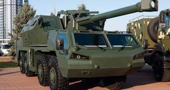 Украина будет закупать устаревшие гаубицы, снарядов на которые нет, – журналист