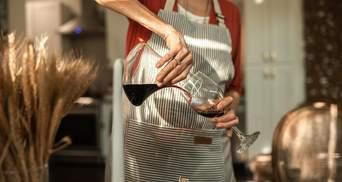 Як декантувати вино самостійно: прості поради