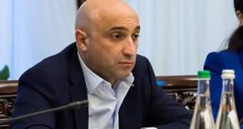 Винним у катастрофі літака МАУ в Ірані загрожує тільки 3 роки ув'язнення, – Мамедов