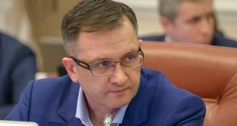 Карантин выходного дня – тогда все на выход: советник Ермака Уманский подал в отставку