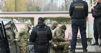 Росія не уникне відповідальності: реакція МЗС на рішення Гааги щодо захоплення моряків