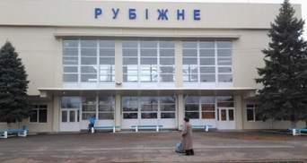 Даже сама за себя не голосовала: на Луганщине кандидат в мэры получила 0 голосов